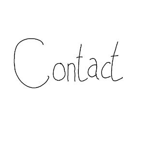 Contact Kinderbijbelverhalen